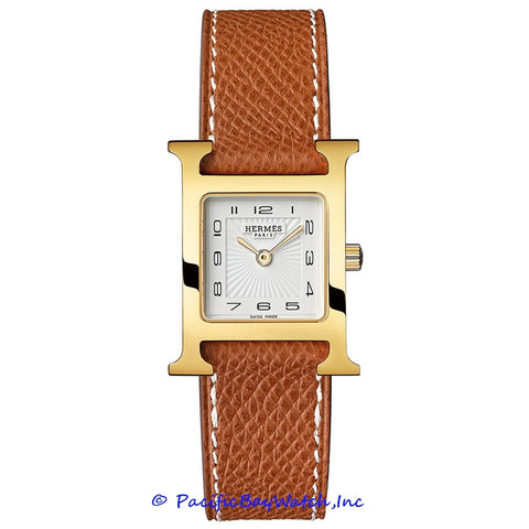 Hermes Heure H Collection Small PM 036732WW00