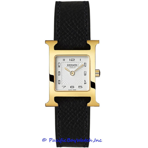 Hermes Heure H Collection Small PM 036733WW00