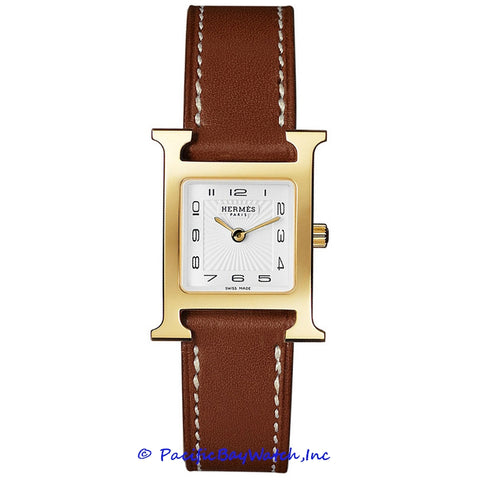 Hermes Heure H Collection Small PM 036734WW00