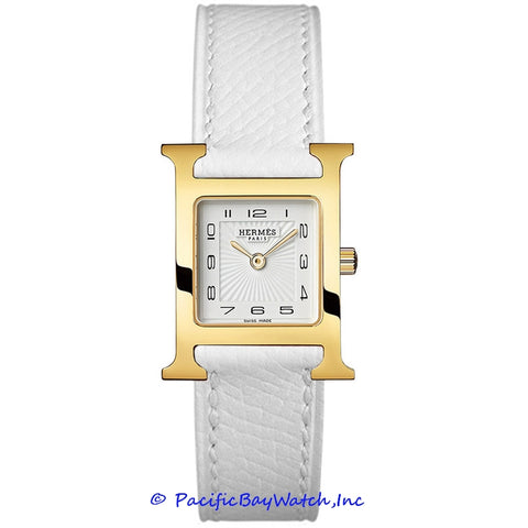 Hermes Heure H Collection Small PM 036735WW00