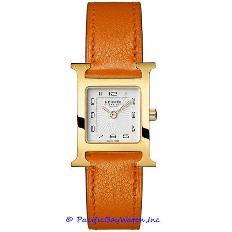 Hermes Heure H Collection Small PM 036736WW00