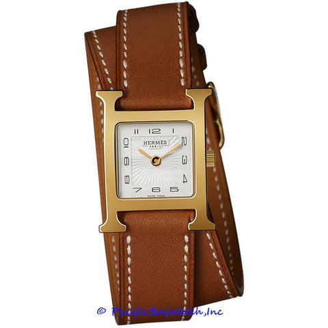 Hermes Heure H Collection Small PM 036737WW00