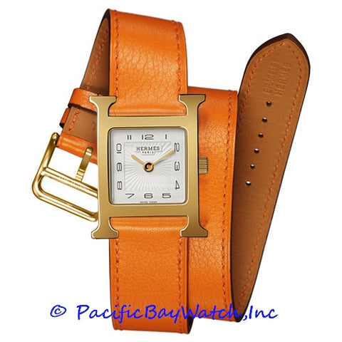 Hermes Heure H Collection Small PM 036738WW00