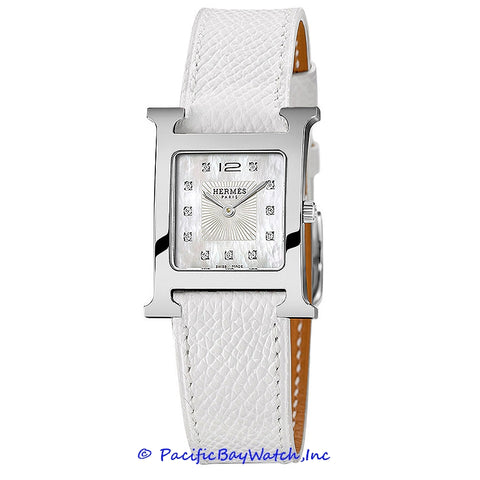 Hermes Heure H Collection Small PM 036744WW00
