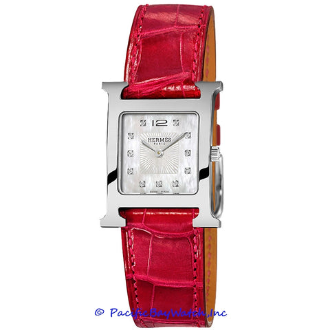 Hermes Heure H Collection Small PM 036746WW00