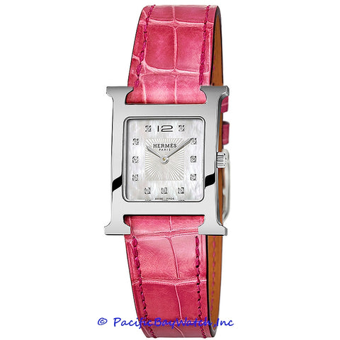 Hermes Heure H Collection Small PM 036748WW00