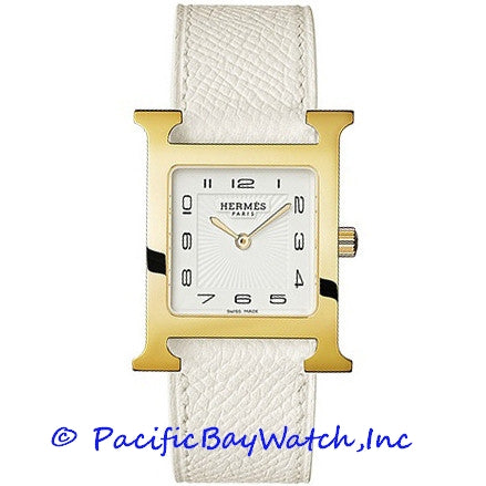 Hermes Heure H Collection Medium MM 036781WW00