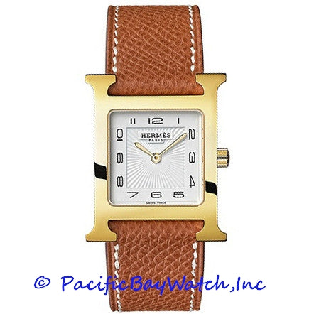 Hermes Heure H Collection Medium MM 036783WW00
