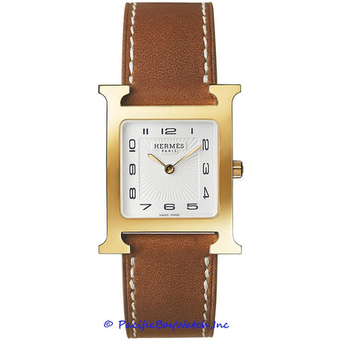 Hermes Heure H Collection Medium MM 036785WW00