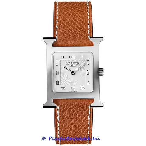 Hermes Heure H Collection Medium MM 036791WW00