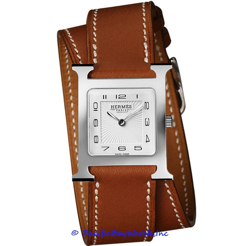 Hermes Heure H Collection Medium MM 036800WW00