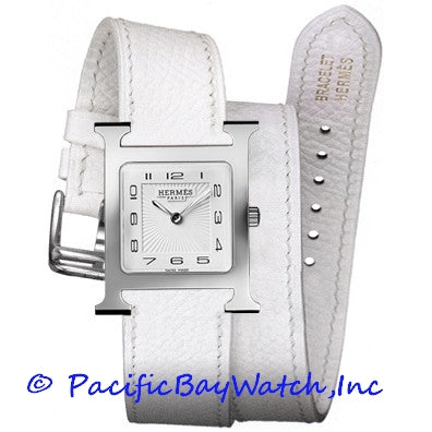 Hermes Heure H Collection Medium MM 036799WW00