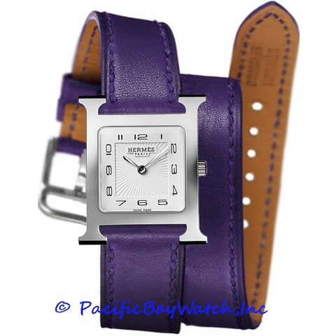 Hermes Heure H Collection Medium MM 036802WW00