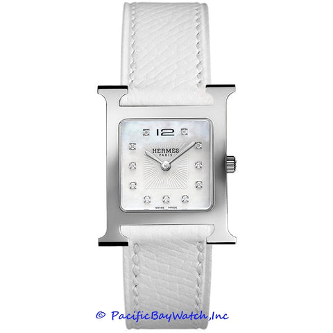 Hermes Heure H Collection Medium MM 036810WW00