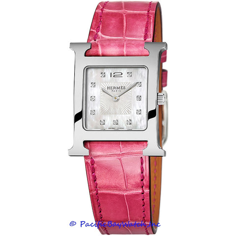 Hermes Heure H Collection Medium MM 036813WW00