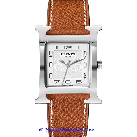 Hermes Heure H Collection Large TGM 036831WW00
