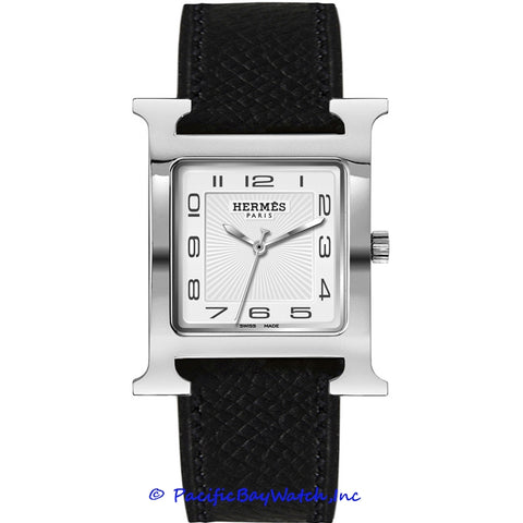 Hermes Heure H Collection Large TGM 036832WW00
