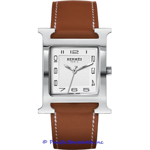 Hermes Heure H Collection Large TGM 036833WW00