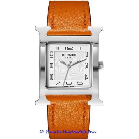Hermes Heure H Collection Large TGM 036834WW00