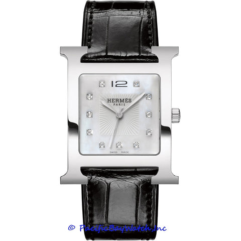 Hermes Heure H Collection Large TGM 036841WW00