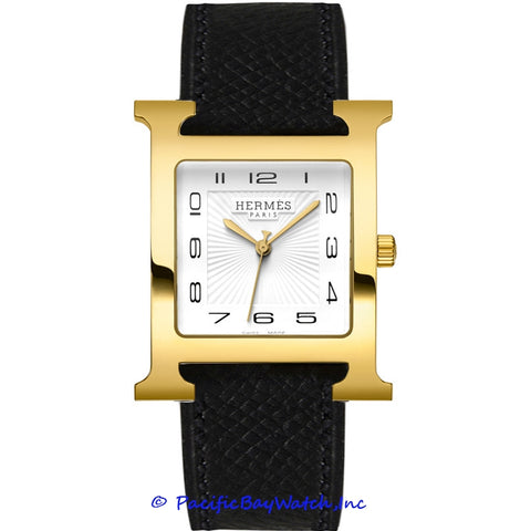 Hermes Heure H Collection Large TGM 036843WW00