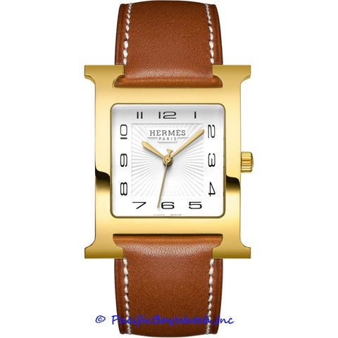Hermes Heure H Collection Large TGM 036844WW00