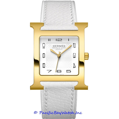 Hermes Heure H Collection Large TGM 036846WW00