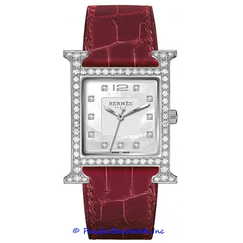 Hermes Heure H Collection Large TGM 036850WW00