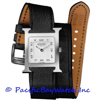 Hermes Heure H Collection 037011WW00