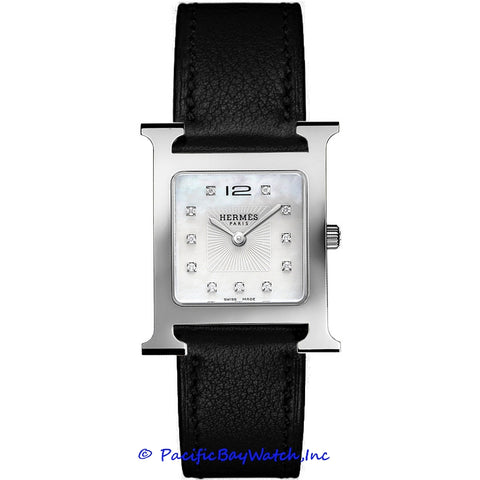 Hermes Heure H Collection Medium MM 037164WW00