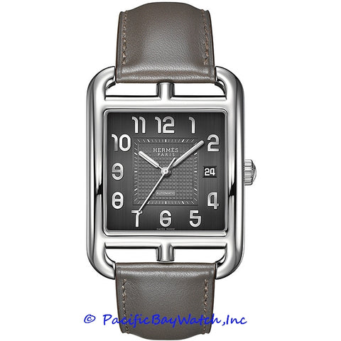Hermes Caped Cod Collection Large TGM 037782WW00