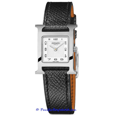 Hermes Heure H Collection Petite TPM 037877WW00