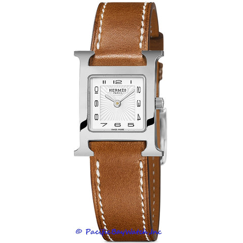 Hermes Heure H Collection Petite TPM 037961WW00