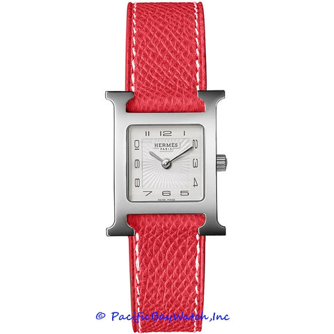 Hermes Heure H Collection Small PM 038276WW00
