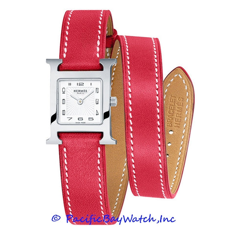 Hermes Heure H Collection Small PM 038277WW00