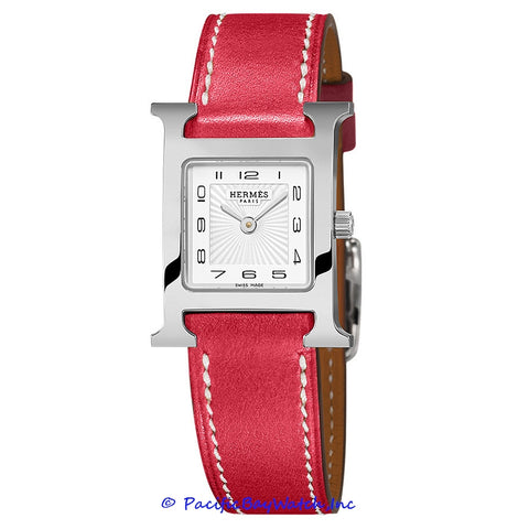 Hermes Heure H Collection Medium MM 038592WW00