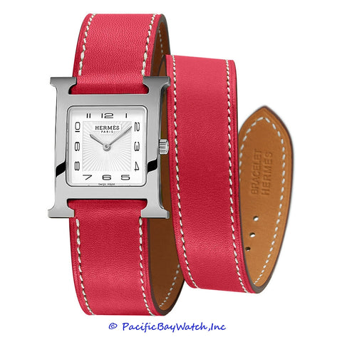 Hermes Heure H Collection Medium MM 038594WW00