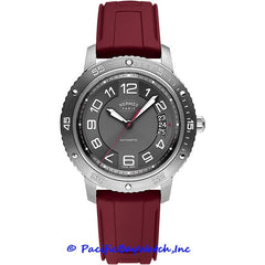 Hermes Clipper Collection Sport TGM 038912WW00