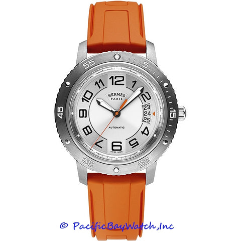 Hermes Clipper Collection Sport TGM 038913WW00