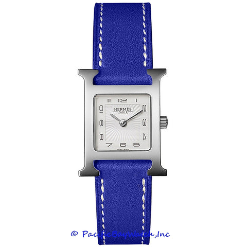 Hermes Heure H Collection Small PM 038915WW00