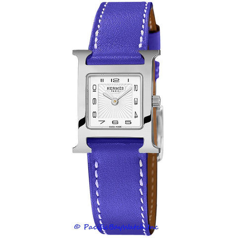 Hermes Heure H Collection Petite TPM 038953WW00