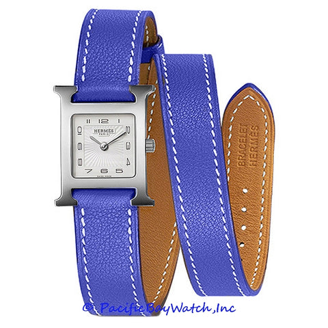 Hermes Heure H Collection Small PM 038961WW00