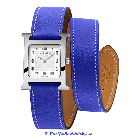 Hermes Heure H Collection Medium MM 038969WW00