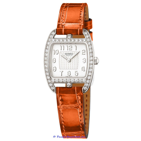 Hermes Caped Cod Collection Small PM 039070WW00
