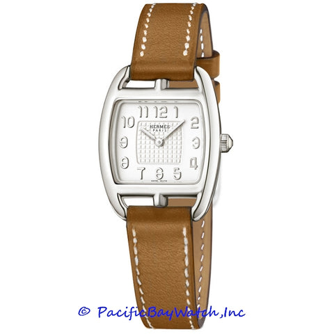 Hermes Caped Cod Collection Small PM 039073WW00