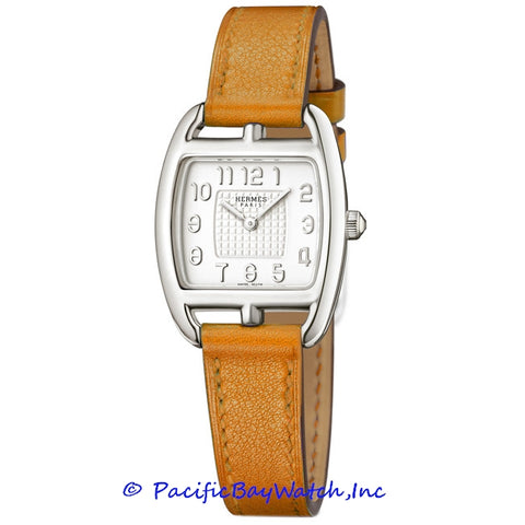Hermes Caped Cod Collection Small PM 039184WW00