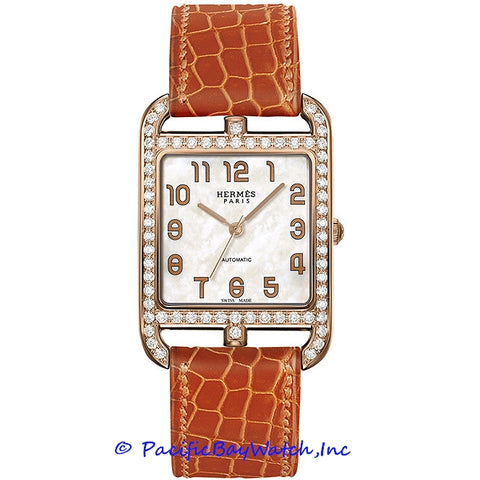 Hermes Caped Cod Collection Medium GM 039192WW00