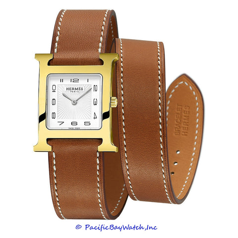 Hermes Heure H Collection Medium MM 039197WW00