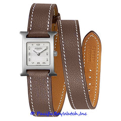 Hermes Heure H Collection 039364WW00