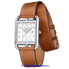 Hermes Caped Cod Collection GM 040185WW00